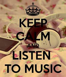 Listening To Music Helps Quotes. QuotesGram