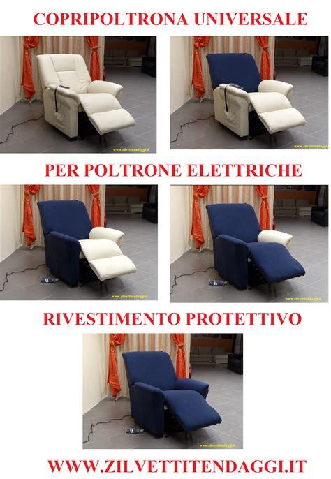 offerte poltrone relax tende materassi letti poltrone divani zilvetti tendaggi