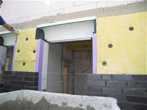 2 schaliges mauerwerk bauunternehmung bautr 228 ger massivhaus rohbauten im bau befindliche h 228 user nz bau kfw