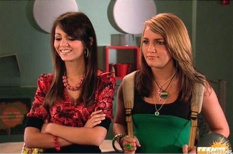 zoey 101 remember well campaign