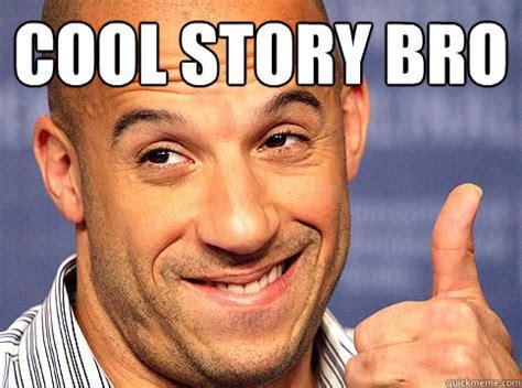 Vin Diesel Memes - vin diesel bro memes quickmeme