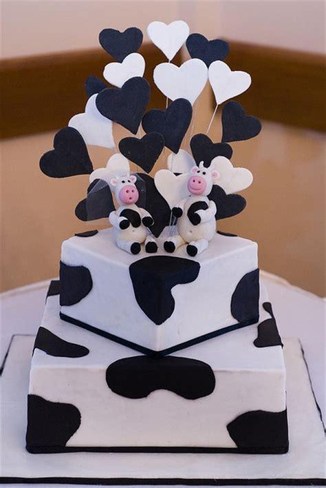 ideas   cakes  pinterest  birthday