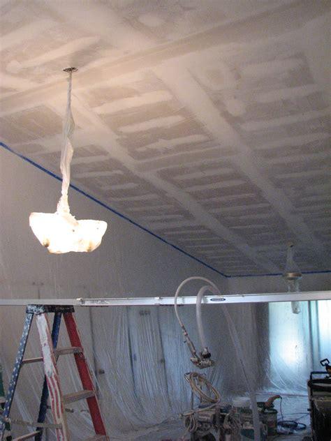 popcorn ceiling repair drywall repair popcorn drywall repair ceiling