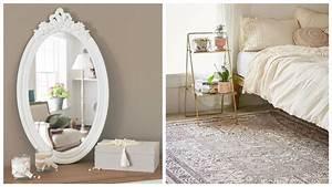 10 conseils deco pour une chambre d39amis chaleureuse With tapis chambre bébé avec livraison domicile fleurs