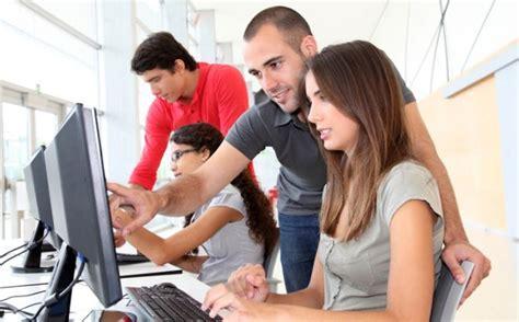 Ufficio Impiego Verona - giovani lavoro con l alternanza scuola impiego le