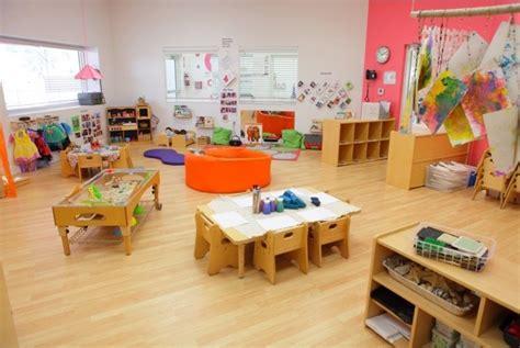 doral miami daycare and preschool kla schools 192 | Slide36