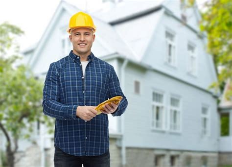 5 Ways Cleaning Up The Job Site Improves Your Reputation