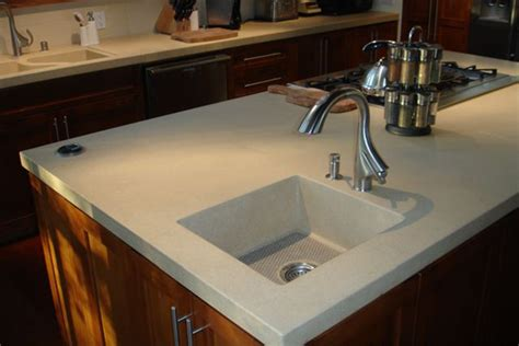 kitchen prep sink the 7 different types of kitchen sinks 2465