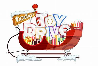 Toy Drive Toys Transparent Mary Tots Holiday