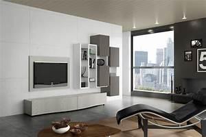 mobili ad angolo per soggiorno mondo convenienza: mobili per ... - Soggiorno Ad Angolo Roma