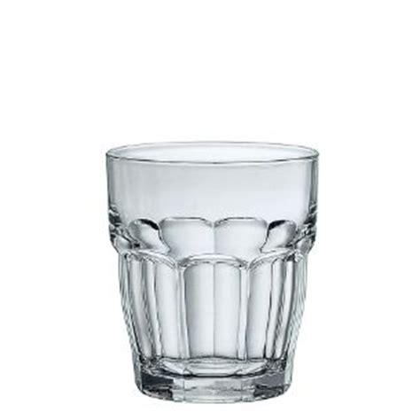 Bicchieri Bormioli Vendita by Vendita Bormioli
