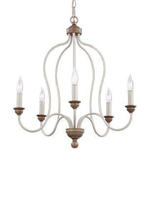 Kitchen Island Lighting Design - chandeliers