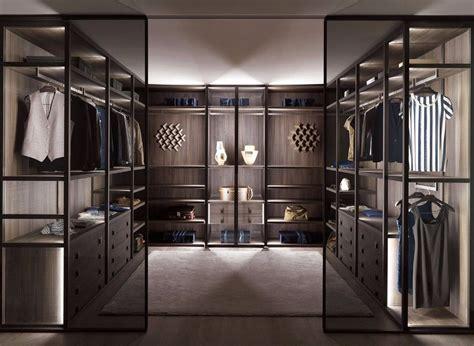 Bedroom Closet Design by 14 Walk In Closet Designs For Luxury Homes Bag Walk In