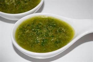 Soße Für Fisch : spanien reisemagazin salsa verde rezept f r gr ne so e ~ Orissabook.com Haus und Dekorationen