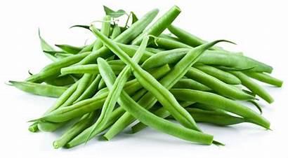 Beans Fresh Greenbeans Vegetables Vegetable Fruits Basket