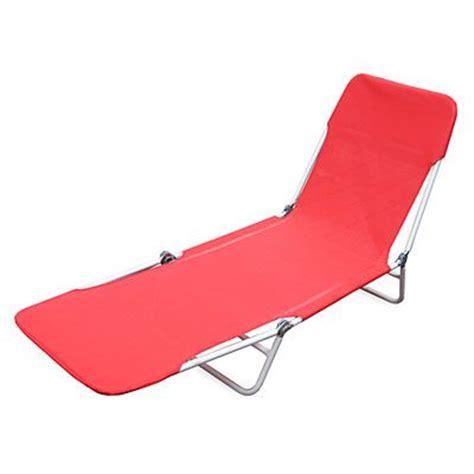 big lots folding lounge chairs wilson fisher 174 sling folding lounge chair at big