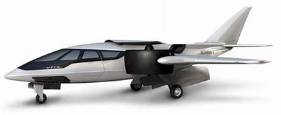 Cessna Business Aircraft Jet Face Ex