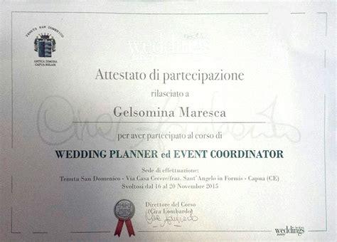 Your Wedding In Anacapri, Italy