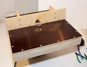 Tisch Für Oberfräse : nachbau hh 04 12 subwoofer aus der portokasse subwoofer hifi forum seite 4 ~ Eleganceandgraceweddings.com Haus und Dekorationen