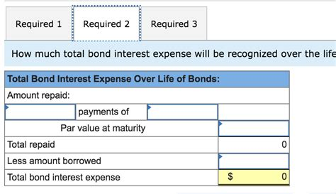Solved: Exercise 14-7 Straight-Line: Amortization Of Bond ...