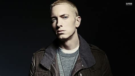Eminem 2018 Wallpaper Recovery (75+ Images