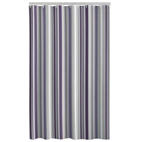 Black Curtains Walmart Canada by Mainstays Fabric Shower Curtain With 12 Hooks Walmart Canada