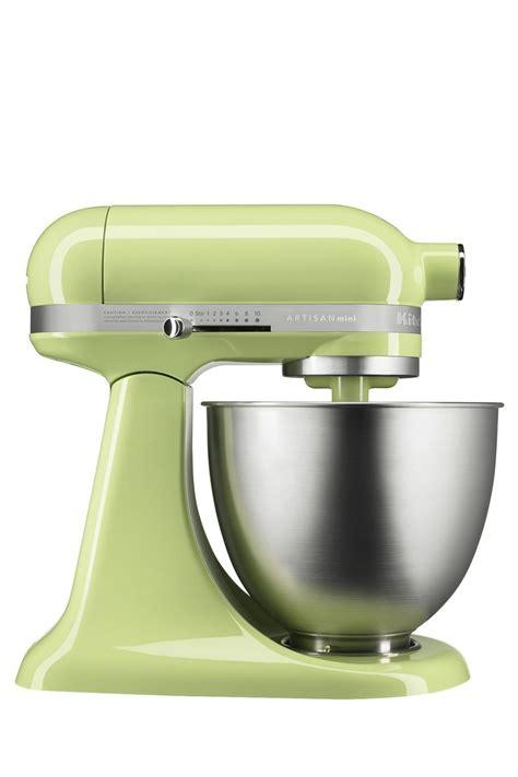 mixer kitchenaid kitchen prices getprice australia description