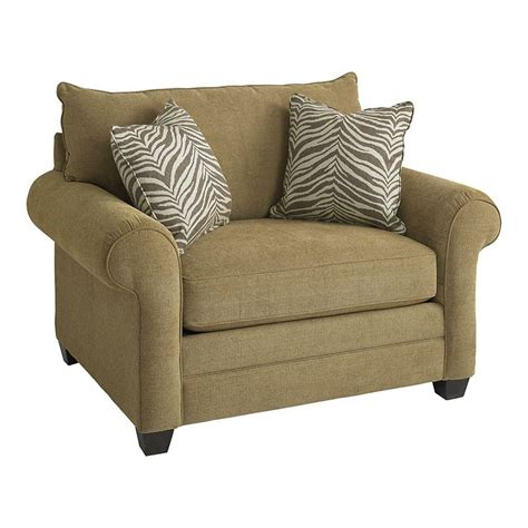 that turns into a bed chair that turns into a bed home design kent chair