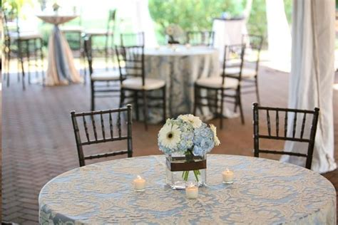 table cloth rental rentals with affordable x