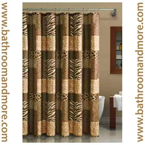 animal print curtains animal print curtains furniture ideas deltaangelgroup