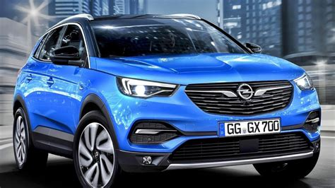 crossover cars 2018 best crossover suv 2018 best new cars for 2018