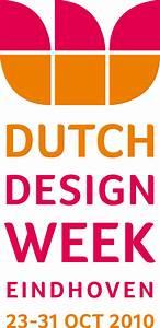 Dutch Design Week : dutch design week 2010 gimmii dutch design ~ Eleganceandgraceweddings.com Haus und Dekorationen