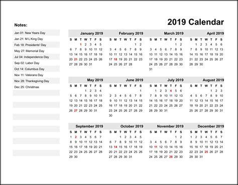 calendar india holidays calendar