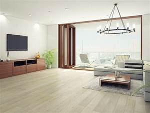 how to properly maintain your hardwood floors bruzzese With floors to your home com