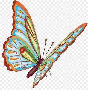 Bilder, Schmetterling, Kostenlos
