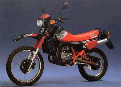 gilera classic motorcycles classic motorbikes