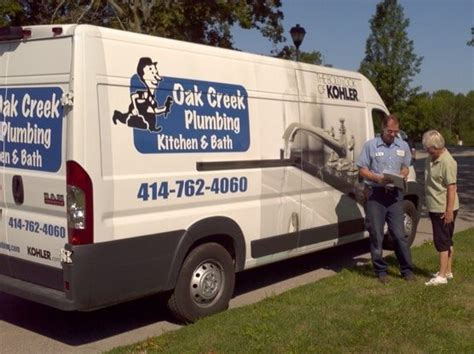 plumbing oak creek wi oak creek plumbing kitchen  bath