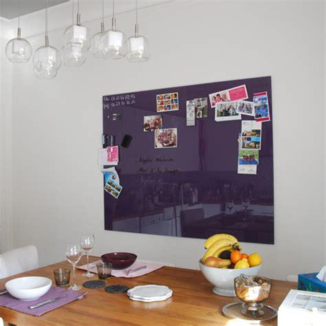 tableau memo cuisine tchatchons sur le board