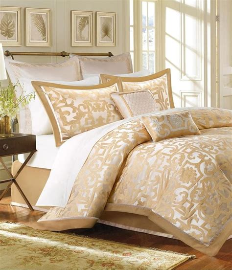 images  master bedroom ideas  bedding
