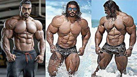 bodybuilding motivation   quit youtube