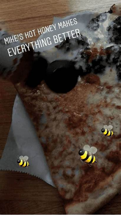 Buzzfeed Honey Things Empty Spicy Eating Changing
