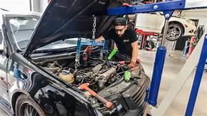 Formation Mecanique Auto Gratuit : mon m cano hp centre de m canique automobile de st j r me ~ Medecine-chirurgie-esthetiques.com Avis de Voitures