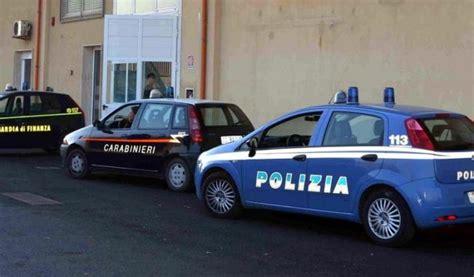 la cupola mafiosa mafia sgominata una nuova cupola in arresto anche due