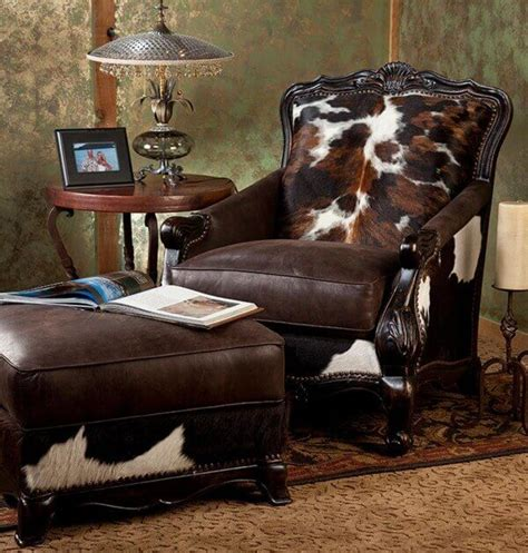 Cowhide Leather For Sale - cowhide chairs for sale interesting cowhide chairs