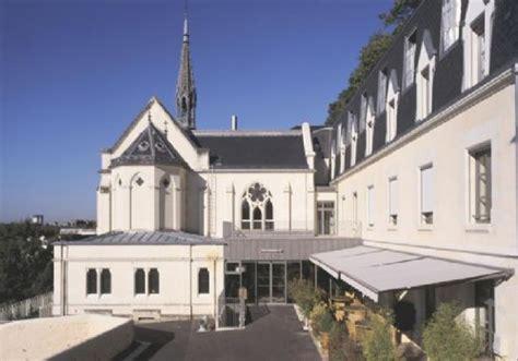 ehpad residence choiseul 224 tours