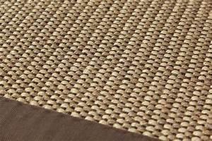 Jute Teppich Ikea : sisal teppich g nstig schick teppich skandinavisch ~ Lizthompson.info Haus und Dekorationen
