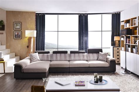 saudi arabia latest modern sofa design simple sectional