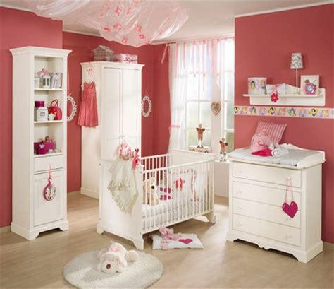 chambre petit gar輟n 3 ans chambre fille 3 ans mobilier d 233 coration