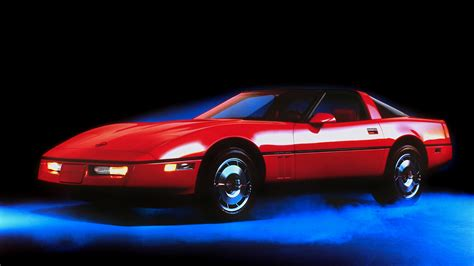 chevrolet corvette coupe wallpapers hd images