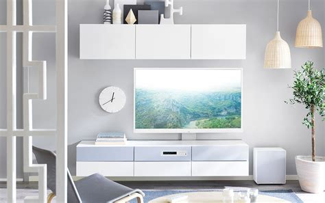 soggiorni ikea soggiorni ikea mobili soggiorno